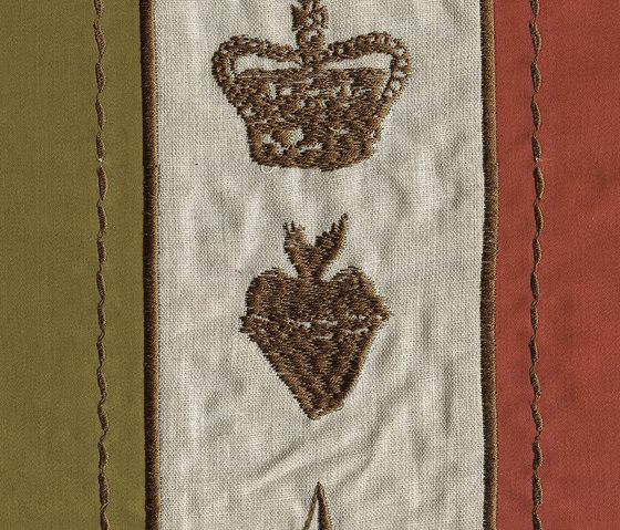 Fétiche LY 762 32 by Elitis | Curtain fabrics