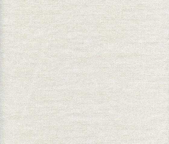Week end LI 740 01 de Elitis | Tejidos para cortinas