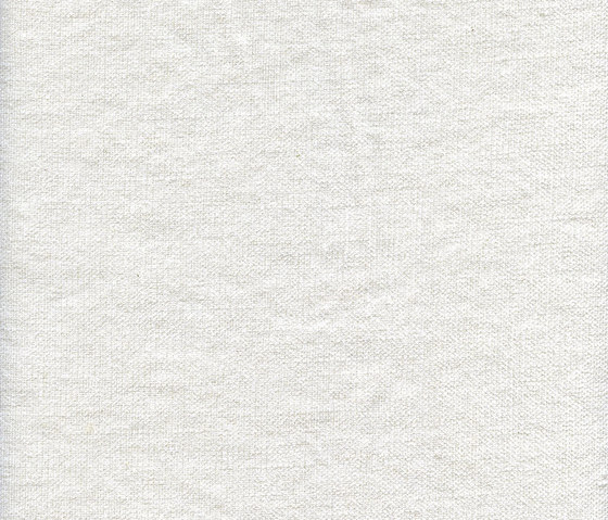 Week end LI 740 03 by Elitis | Curtain fabrics