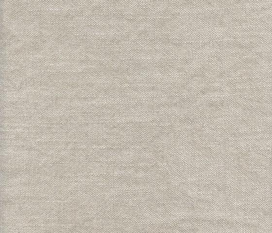 Week end LI 740 04 by Elitis | Curtain fabrics