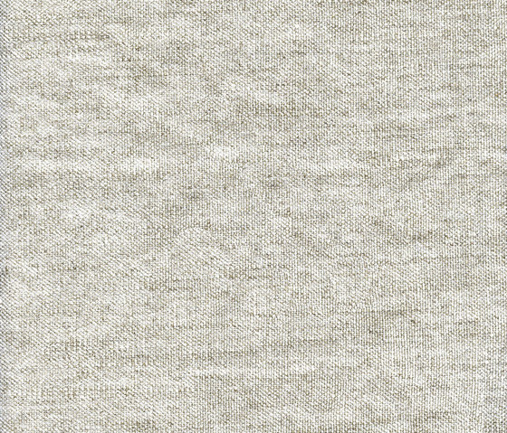 Week end LI 740 05 by Elitis | Curtain fabrics