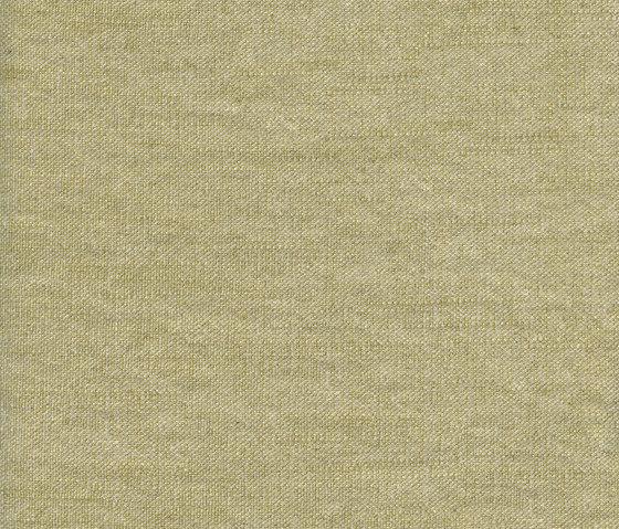 Week end LI 740 27 de Élitis | Tissus pour rideaux