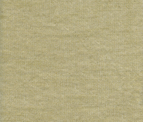 Week end LI 740 27 by Elitis | Curtain fabrics