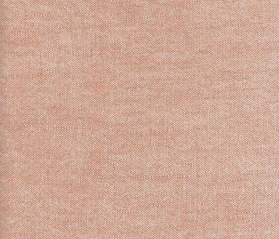 Week end LI 740 35 by Elitis | Curtain fabrics