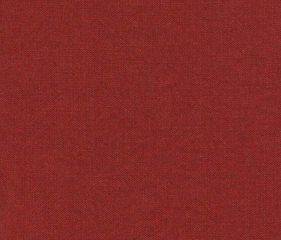 Week end LI 740 38 by Elitis | Curtain fabrics
