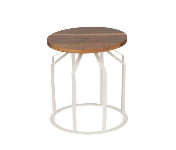 Diana by Gotwob | Side tables
