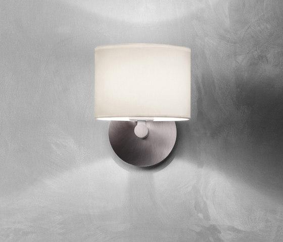 2126-1 Wall lamp de Luz Difusión | Iluminación general