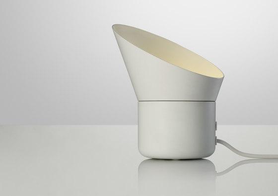 Up Lamp von Muuto | Allgemeinbeleuchtung