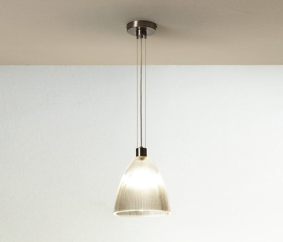 2108 A Pendant by Luz Difusión | General lighting