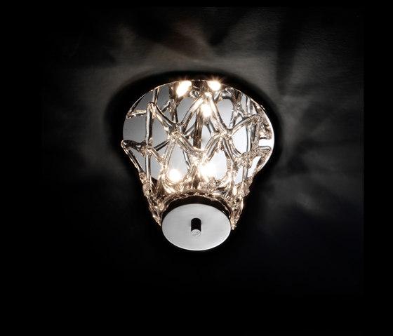 Max C25 di Luz Difusión | Illuminazione generale