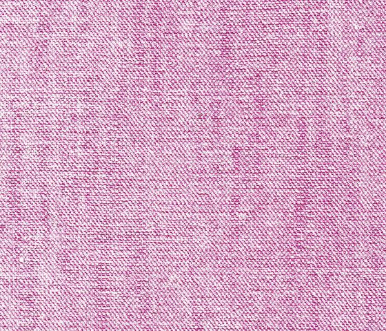 Week end LI 740 51 by Elitis | Curtain fabrics