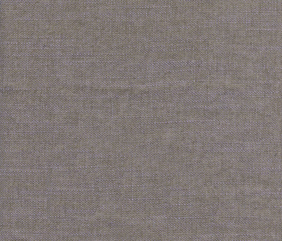 Week end LI 740 57 by Elitis | Curtain fabrics