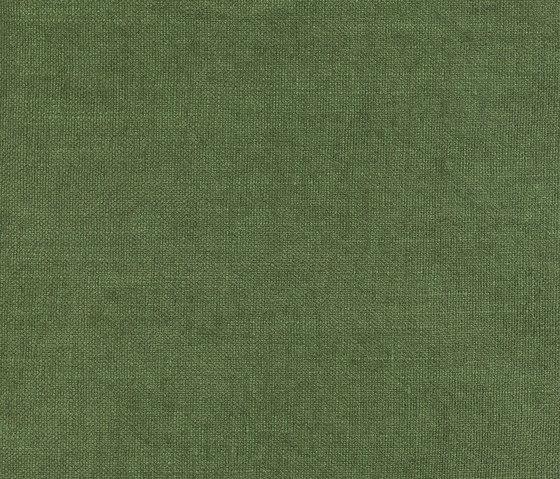 Week end LI 740 60 by Élitis | Curtain fabrics