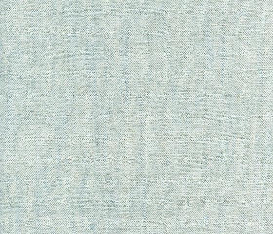 Week end LI 740 65 by Elitis | Curtain fabrics
