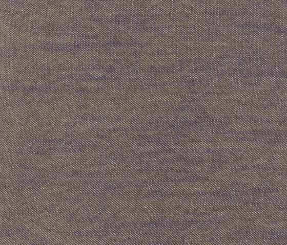 Week end LI 740 75 by Élitis   Curtain fabrics