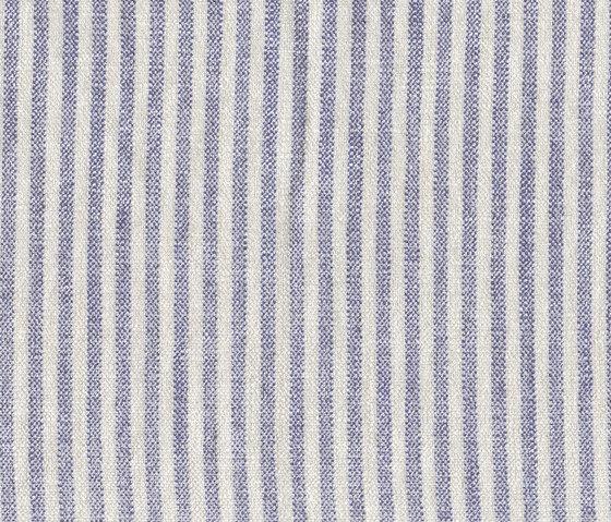 Week end LI 742 45 by Elitis | Curtain fabrics