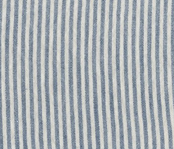 Week end LI 742 48 by Elitis | Drapery fabrics