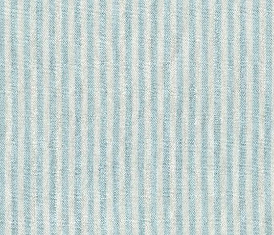 Week end LI 742 65 by Élitis | Curtain fabrics