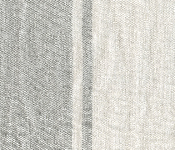 Week end LI 743 02 by Elitis | Curtain fabrics