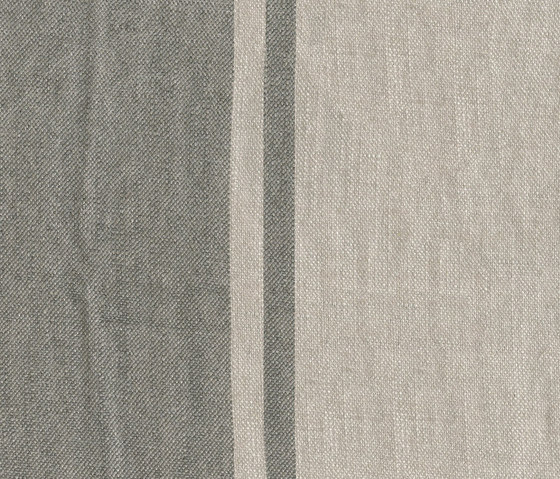 Week end LI 743 04 by Elitis | Drapery fabrics