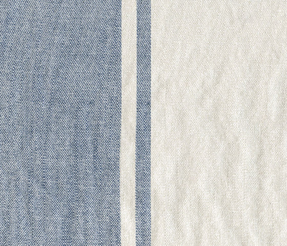 Week end LI 743 48 by Élitis | Curtain fabrics