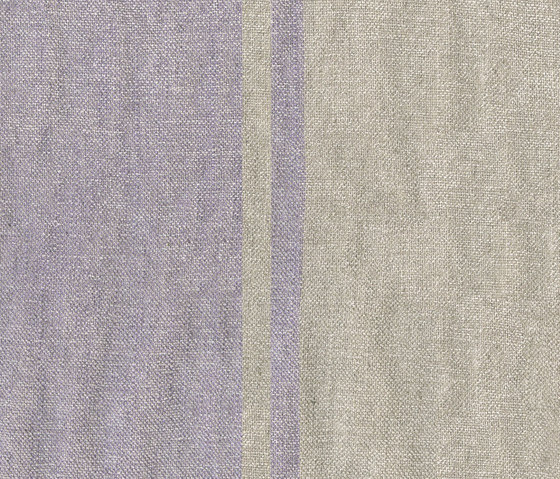 Week end LI 743 55 by Elitis | Curtain fabrics