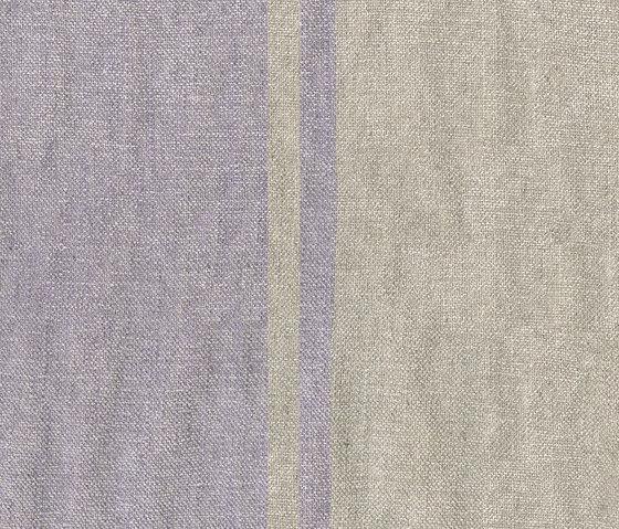 Week end LI 743 55 by Élitis | Curtain fabrics