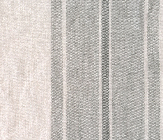 Week end LI 744 02 by Elitis | Curtain fabrics