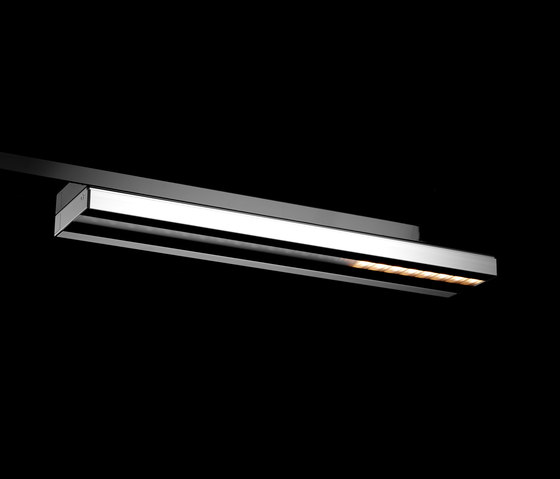 AREA under-cabinet lamp de HOLY TRINITY | LED luminaires