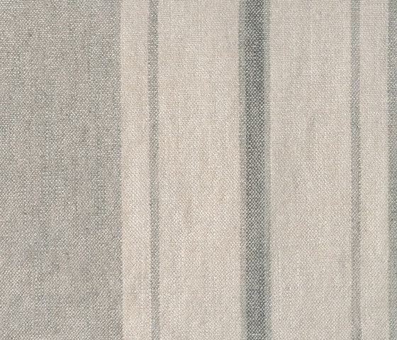 Week end LI 744 04 by Elitis | Curtain fabrics
