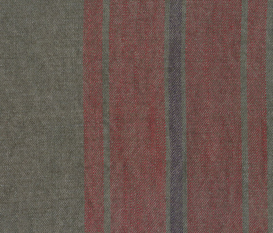 Week end LI 744 72 by Elitis | Curtain fabrics