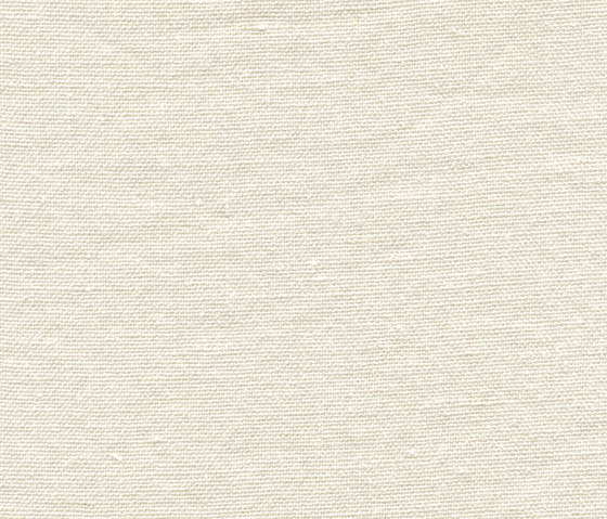 Sortilege LI 748 02 by Elitis | Curtain fabrics