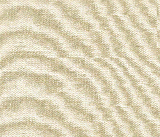 Sortilege LI 748 03 by Elitis | Curtain fabrics