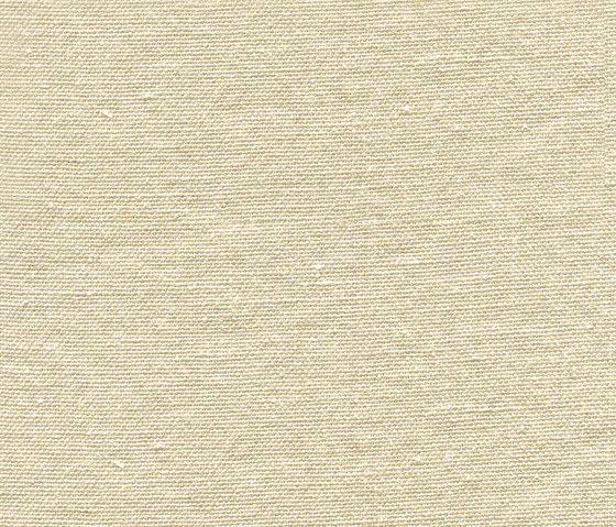 Sortilege LI 748 03 by Elitis | Drapery fabrics