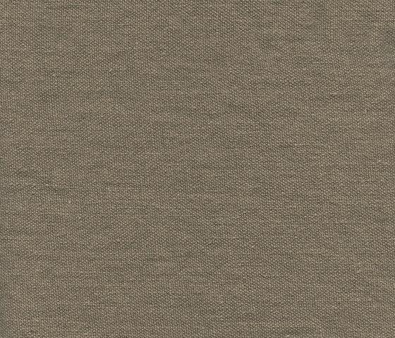 Sortilege LI 748 05 di Elitis | Tessuti tende