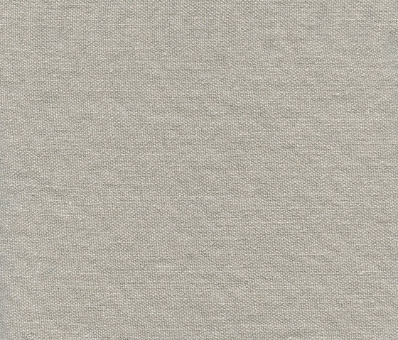 Sortilege LI 748 07 by Elitis | Curtain fabrics