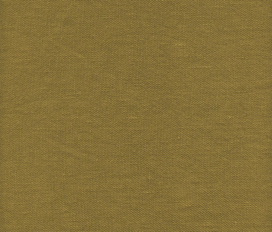 Sortilege LI 748 25 by Elitis | Drapery fabrics