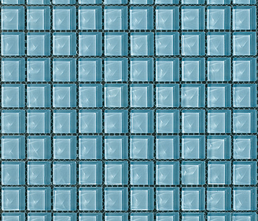 Sistem V Crystal di Marazzi Group | Mosaici vetro
