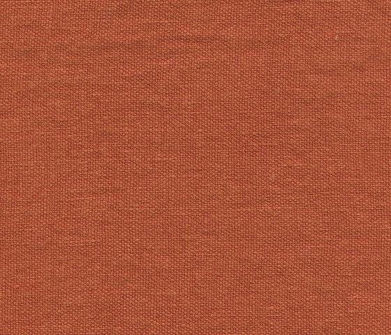 Sortilege LI 748 34 by Elitis | Curtain fabrics