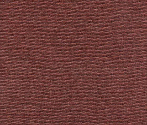 Sortilege LI 748 36 by Elitis | Curtain fabrics