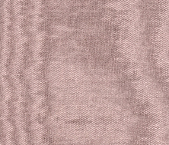 Sortilege LI 748 55 by Elitis | Curtain fabrics