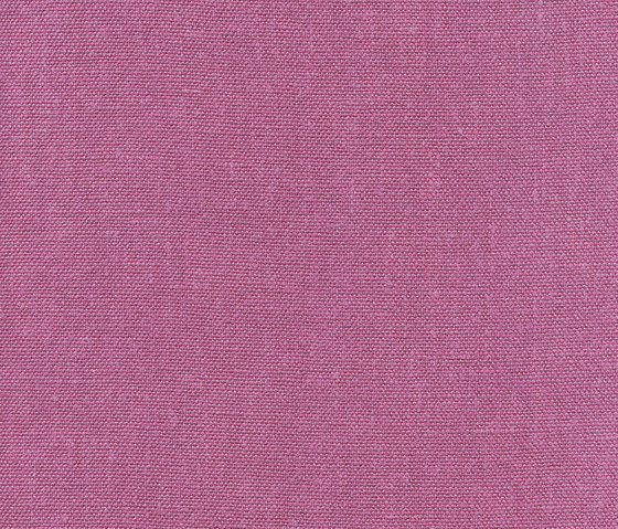 Sortilege LI 748 57 by Elitis | Curtain fabrics