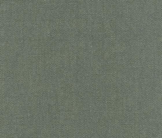 Sortilege LI 748 63 by Elitis | Curtain fabrics