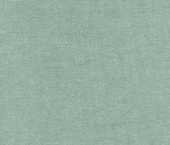 Sortilege LI 748 64 by Elitis | Curtain fabrics