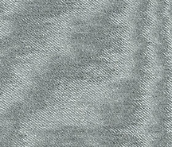 Sortilege LI 748 65 by Elitis | Curtain fabrics