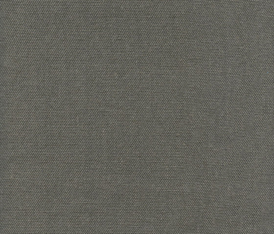 Sortilege LI 748 72 by Elitis | Curtain fabrics