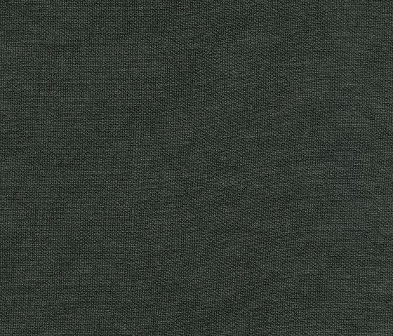 Sortilege LI 748 73 by Elitis | Curtain fabrics