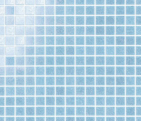 Sistem V Glass di Marazzi Group | Mosaici vetro