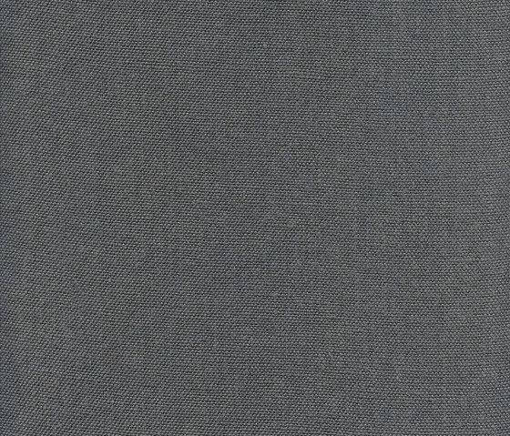 Sortilege LI 748 81 by Elitis | Drapery fabrics