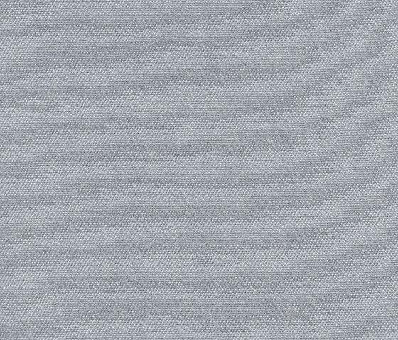 Sortilege LI 748 83 de Elitis | Tejidos para cortinas